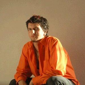 Profile picture for Jan Brašna