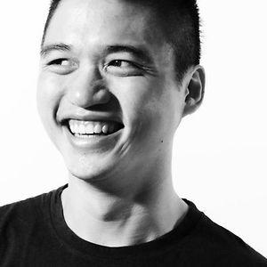 Profile picture for Michael Chen