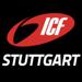 ICF Stuttgart Vimeo
