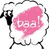 BAA Stings 2012
