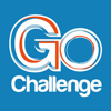 Go-Challenge