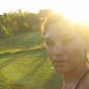 Gabriela Salazar Manriquez