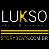 Lukso Story & Strategy