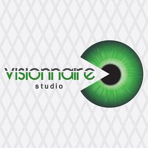 Profile picture for Visionnaire Studio