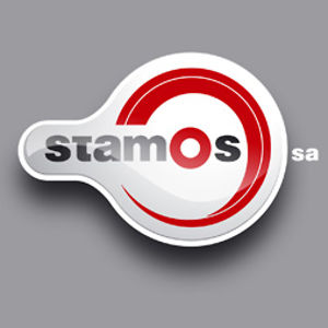 Profile picture for STAMOS SA