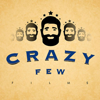 Crazyfewfilms
