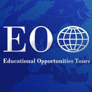 Grant Nieddu - Clientele - Educational Opportunities