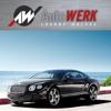 www.autowerk.com.br