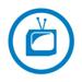 MPLS.TV