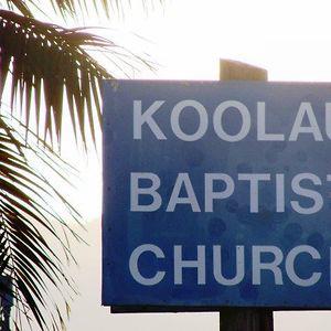 Profile picture for Ko'olau Baptist Church