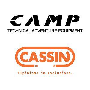 Profile picture for CAMP USA Inc.