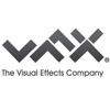 The VFXCo - Motion Control