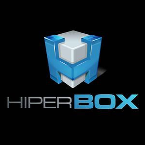 Profile picture for Hiperbox