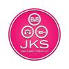 JonKilmerFilms.com