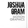 Joshua Oram