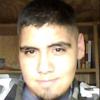 Victor Perez-Reyes