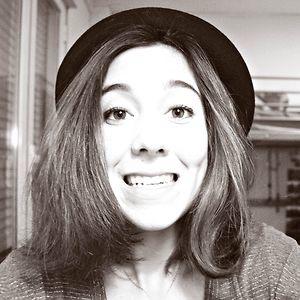 Profile picture for Marina Coll