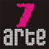 7 arte