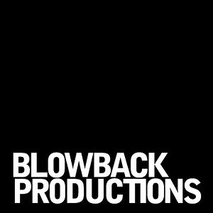 Profile picture for Blowback Productions