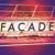Facade Media