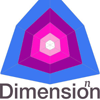 Dimension N
