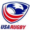 USA Women's Eagles