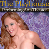 playhouse girls