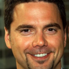 Chris Arsenault