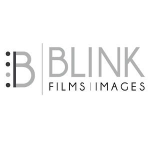 Blink Films And ImagesPRO