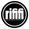 Rififi Productions