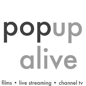 Profile picture for PopUp filmes