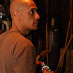 Profile picture for Darius Mathis