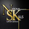 National Skills