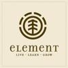 ELEMENT EDEN