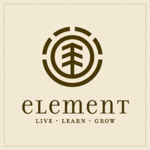 Profile picture for ELEMENT EDEN