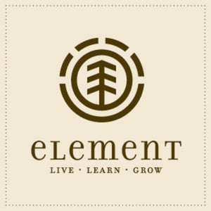 Profile picture for ELEMENT EDEN