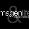 IMAGENLIFE