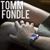 Tomm Fondle