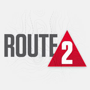 Profile picture for Route 2
