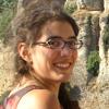 Laura Hennequin