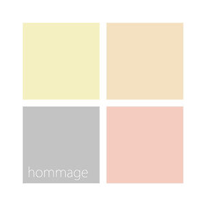 Profile picture for Hommage
