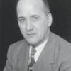 J.G. Laidlaw