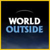 WorldOutside