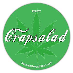 Profile picture for sannee crapsalad