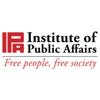 Institute of Public Affairs
