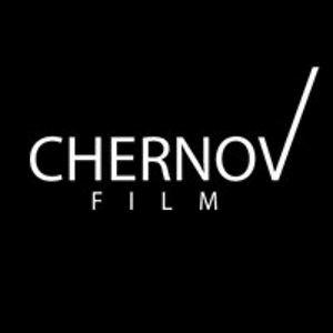 Profile picture for CHERNOVFILM