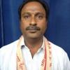 R Ramesh Chandra Kumar