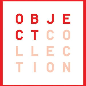 Profile picture for Object Collection