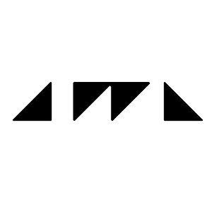 Profile picture for Artworklove