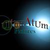 Ultimatum Pictures